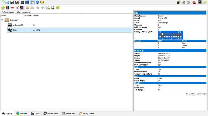 Q Light Controller Plus - C__Users_kyren_Desktop_a thing.qxw 2020-02-04 11_42_07 AM