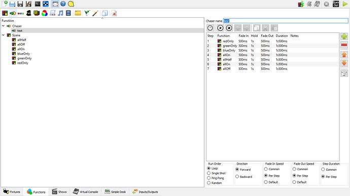 Q Light Controller Plus - C__Users_kyren_Desktop_a thing.qxw 2020-02-04 11_51_37 AM