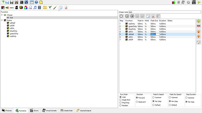 Q Light Controller Plus - C__Users_kyren_Desktop_a thing.qxw 2020-02-04 11_52_07 AM