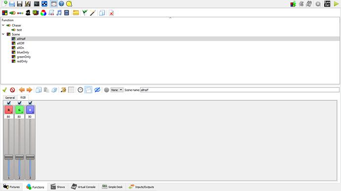 Q Light Controller Plus - C__Users_kyren_Desktop_a thing.qxw 2020-02-04 11_49_39 AM