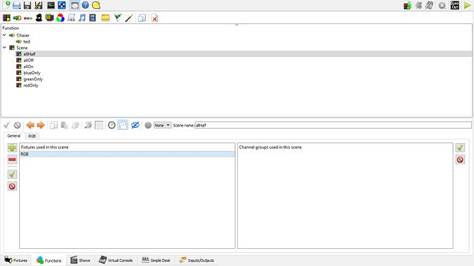 Q Light Controller Plus - C__Users_kyren_Desktop_a thing.qxw 2020-02-04 11_49_33 AM