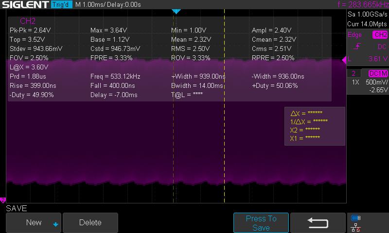 SDS00003